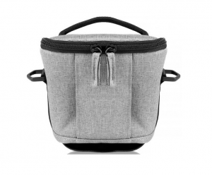 Torba Camrock City Grey XG10
