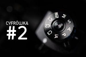 cyfrowka 2