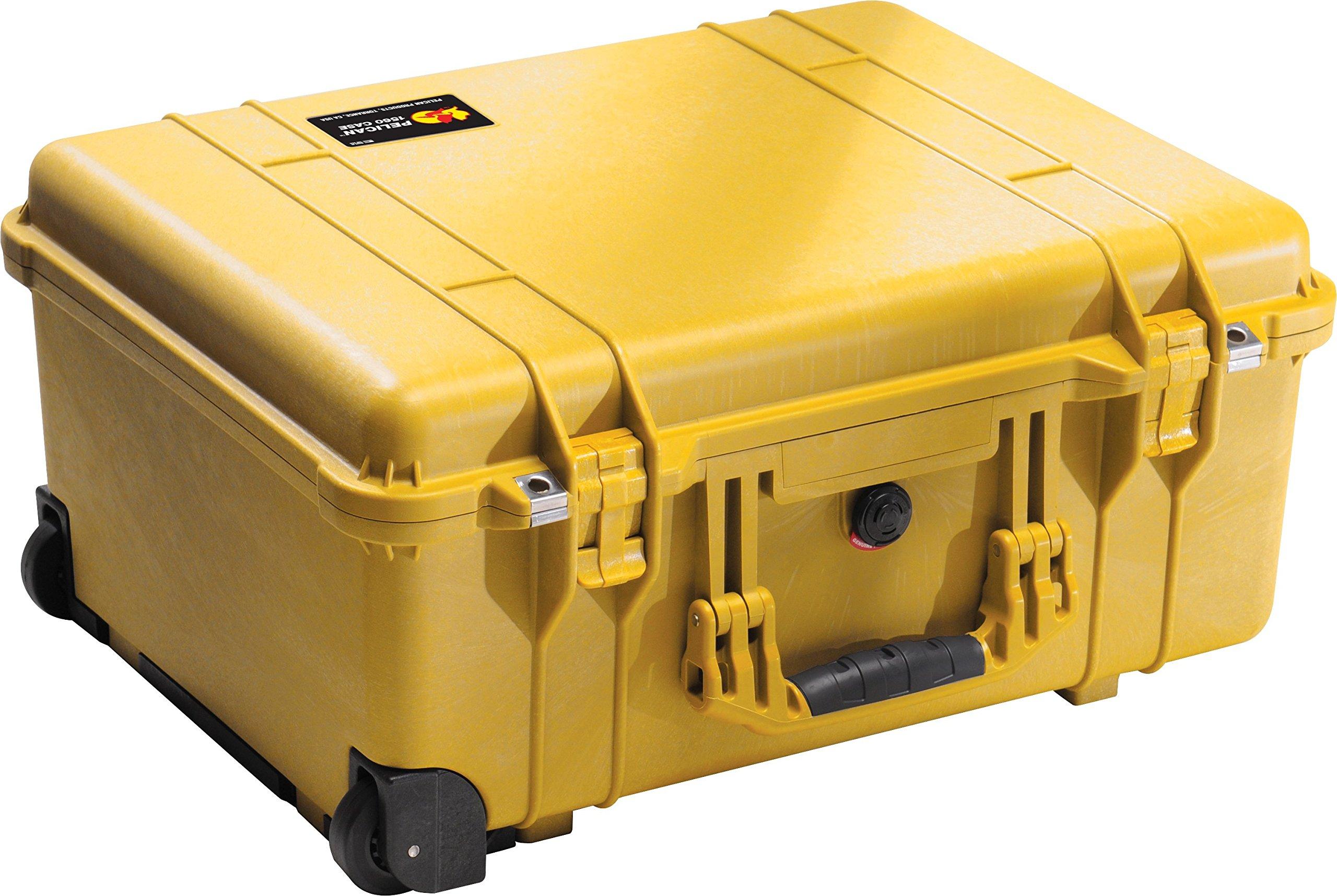 walizka Peli