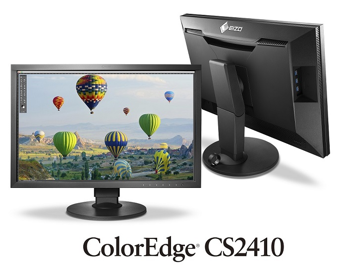 CS2410