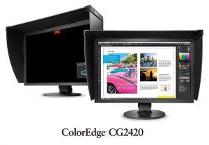 ColorEdgeCG2420