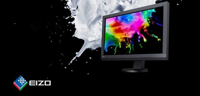 Jaki monitor graficzny wybrać w przedziale 2500-5000 zł?