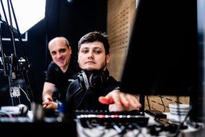 Warsztaty Online Profoto fot. Jarosław Respondek