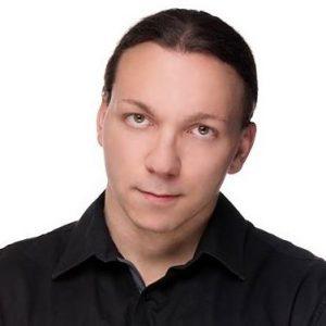 Piotr Kisielewicz