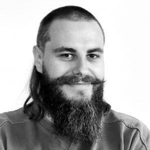 Mateusz Kardaś